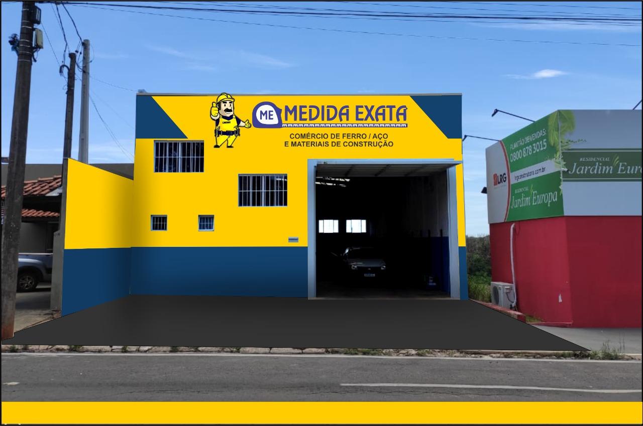 fachada-valparaiso